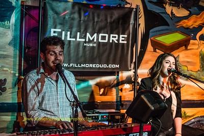 Fillmore-9165
