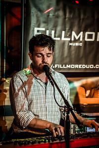 Fillmore-9163