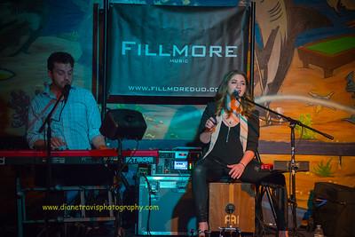 Fillmore-9132
