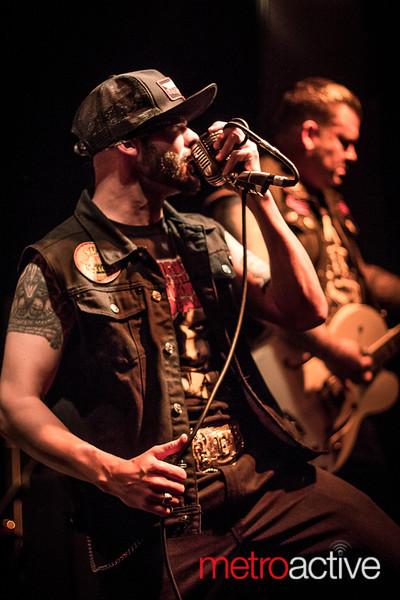 """Photo by Geoffrey Smith II   Facebook: <a href=""""http://www.facebook.com/geoffreysmithphotography"""">http://www.facebook.com/geoffreysmithphotography</a>"""