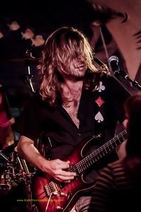 Harley Boone-9675