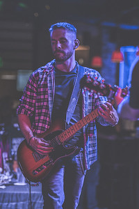 Josh Duncan Band -6654