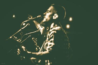 Josh Duncan Band -6730