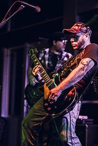 Josh Duncan Band -6629