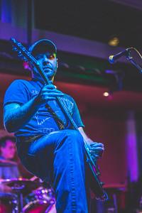 Josh Duncan Band -6644