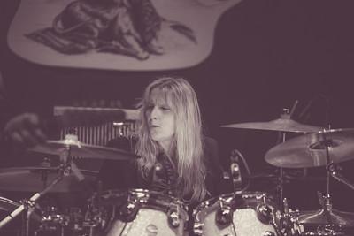 Josh Lief-2923