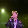 KENNY LOGGINS FAIR 2010-31