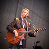 KENNY LOGGINS FAIR 2010-9
