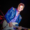 KENNY LOGGINS FAIR 2010-1