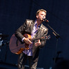 KENNY LOGGINS FAIR 2010-22