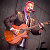 KENNY LOGGINS FAIR 2010-10