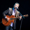 KENNY LOGGINS FAIR 2010-23