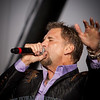 KENNY LOGGINS FAIR 2010-19