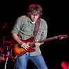 KENNY LOGGINS FAIR 2010-25