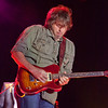 KENNY LOGGINS FAIR 2010-24
