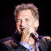 KENNY LOGGINS FAIR 2010-29