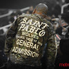 Kanye West makes a tour stop in San Jose - 17 Nov 2016