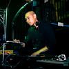 DJ Nerstylist