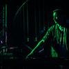 DJ Kastle