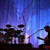 Photos by Jen Anderson | theejanderson.com