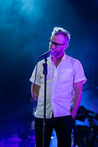 the_national-01
