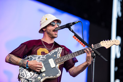 portugal_the_man-07