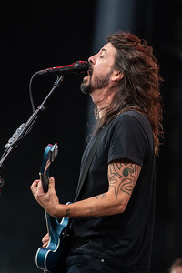 foo_fighters_08