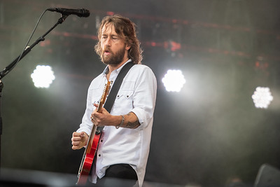 foo_fighters_15