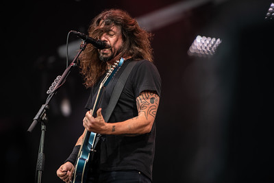 foo_fighters_13