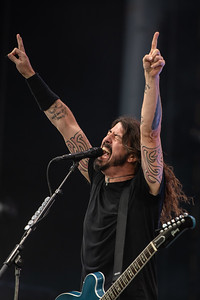 foo_fighters_04