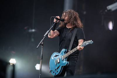 foo_fighters_11