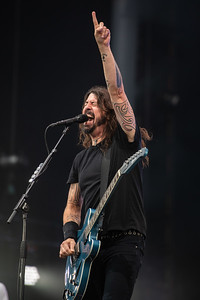 foo_fighters_05