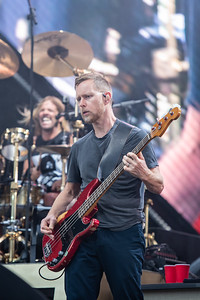 foo_fighters_12