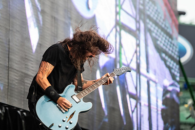 foo_fighters_17