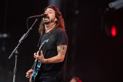foo_fighters_07
