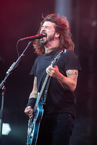 foo_fighters_09