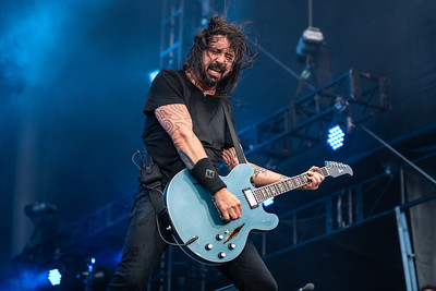 foo_fighters_25