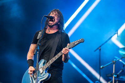 foo_fighters_30