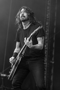 foo_fighters_19