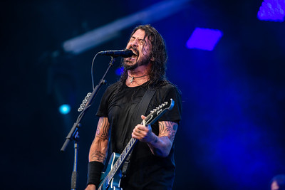 foo_fighters_27