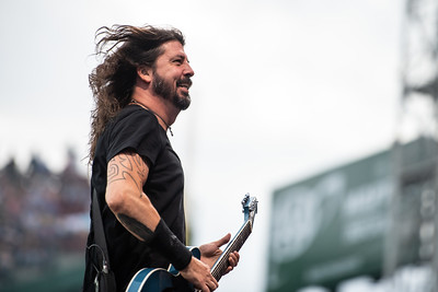 foo_fighters_03