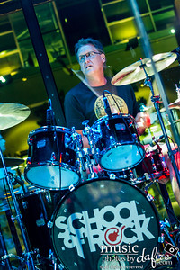 09/29/17 - School of Rock Showcase