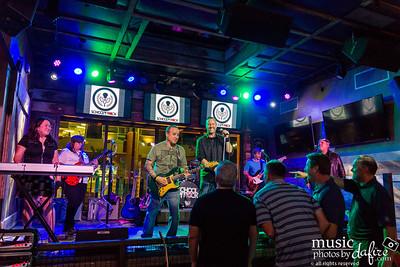 09/29/17 - School of Rock Showcase