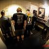 Misfits ~ Rockbar Theater - 21 November 2015