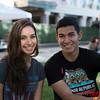 "Photo by Jessica Perez<br /> <a href=""http://www.jessicaperez-photography.com"">http://www.jessicaperez-photography.com</a>"