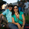 "Photo by Jessica Perez<br /> <a href=""http://www.jessicaperez-photography.com"">http://www.jessicaperez-photography.com</a>"