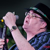 Blues Traveler
