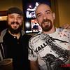 "© Photo by Greg RaMar     <a href=""https://www.facebook.com/RamarDigitalLumierePhotography"">https://www.facebook.com/RamarDigitalLumierePhotography</a>"