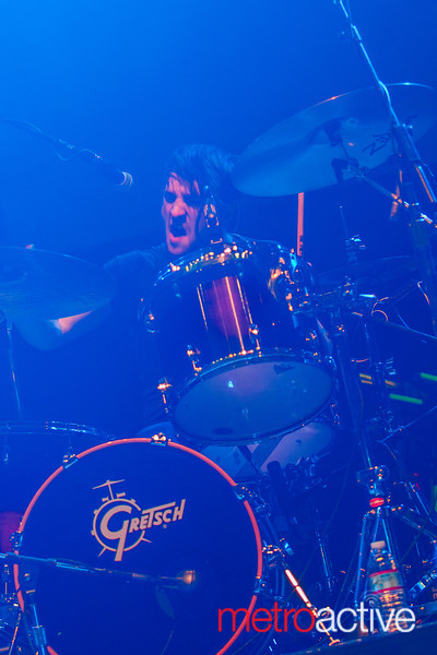 "Photos by Aron Cooperman -  <a href=""http://www.facebook.com/openlightphoto"">http://www.facebook.com/openlightphoto</a>"