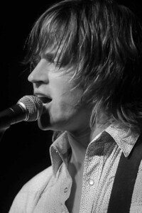 Old 97's-23